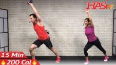 15-minute-standing-abs-workout-15-min-abs-standing-cardio-standing-ab-workout-for-women-men