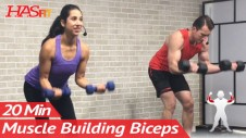 home-bicep-workout-with-dumbbells-dumbbell-biceps-workout-at-home-for-men-women-mass