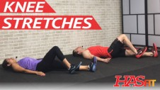 knee-stretches-knee-exercises-for-pain-relief-knee-stretch-mobility-rehab-injury-rehabilitation