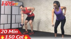 low-impact-cardio-workout-for-beginners-exercises-beginner-workout-routine-at-home-hiit-men-women