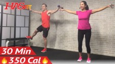low-impact-cardio-workout-for-beginners-people-who-get-bored-easily-exercises-beginner-workout-routine-at-home-hiit-men-women