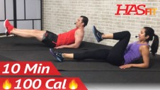 lower-ab-workout-for-women-men-lower-abs-abdominal-lower-belly-flattener-lower-belly-fat-exercises