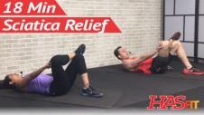 sciatica-exercises-for-leg-pain-relief-sciatica-relief-sciatica-treatment-sciatic-nerve-pain