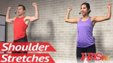 shoulder-stretches-shoulder-pain-relief-exercises-shoulder-stretching-shoulder-mobility-shoulder-stretch
