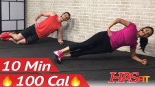 10-minute-abs-workout-for-beginners-10-min-easy-beginner-ab-workout-for-women-men