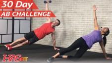 30-day-ab-challenge-1920