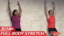 30-min-full-body-stretching-routine-total-body-stretch-exercises-to-improve-flexibility-mobility