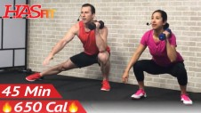 hiit-tabata-workout-with-weights-full-body-dumbbell-high-intensity-workout-at-home-training