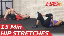 hip-stretches-hip-stretching-exercises-for-hip-pain-hip-stretch-mobility-drills