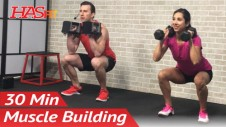 home-leg-workout-with-dumbbells-for-women-men-bodybuilding-legs-workout-at-home