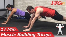 home-tricep-workout-with-dumbbells-dumbbell-triceps-workout-at-home-for-men-women-mass