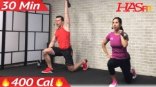 kettlebell-workouts-for-fat-loss-hiit-kettlebell-workout-training-routine-exercises-men-women-kettle-bell