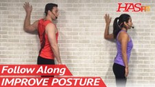 posture-stretches-to-improve-posture-better-posture-workout-fix-posture-correction-exercises-prevent-hunchback-shoulders-kyphosis-rounded