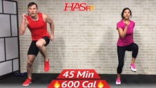 tabata-hiit-cardio-abs-workout-no-equipment-full-body-at-home-interval-training-for-fat-loss