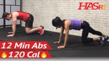 abs-and-obliques-workout-exercises-for-a-smaller-waist-ab-workout-oblique