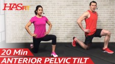 how-to-fix-anterior-pelvic-tilt-hyperlordosis-correction-exercises-tight-hip-flexors-stretch