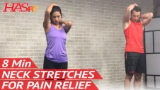 neck-stretches-for-neck-pain-relief-exercises-stretch-stretching