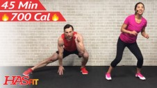 tabata-cardio-hiit-workout-no-equipment-bodyweight-full-body-at-home
