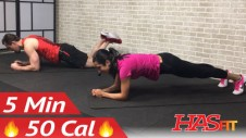 5-minute-abs-workout-for-beginners-10-min-easy-beginner-ab-workout-for-women-men
