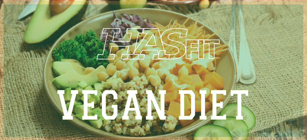 free vegan diet plan for weight loss