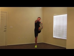 20 minute aerobics workout to look good naked  best