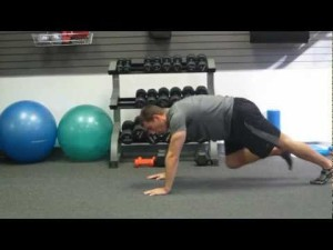 6 pack abs in 6 minutes  coach kozak's best ab exercises