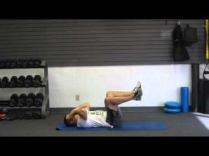 beginner ab workout for women  beginners abdominal