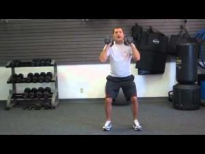 beginner weight training for men  beginner exercises for
