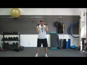 burn 1000 calories  weight loss workout for men