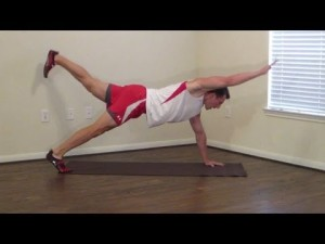 home body weight workout without equipment  weight free