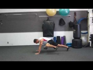 video thumbnail for youtube video how to lose weight fast
