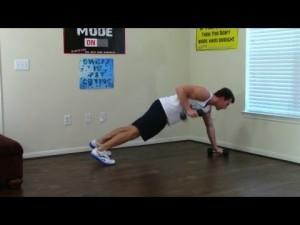 20 min upper body workout  upper body exercises  chest
