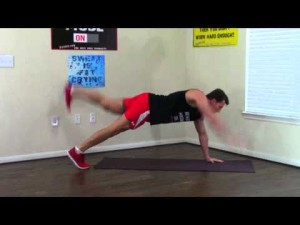7 minute plank workout  plank exercises for abs  planks