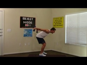 10 minute easy arm workout  beginner arm workout  easy