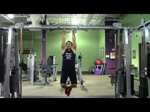 back workout in the gym for strength  hasfit back