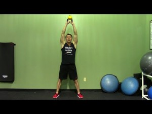 killer hiit workout in the gym  hasfit hit exercises
