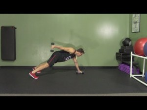 functional training exercises in the gym  hasfit