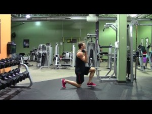 scorching cardio weight lifting to lose weight  hasfit