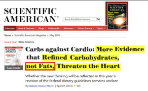 are-saturated-fats-bad