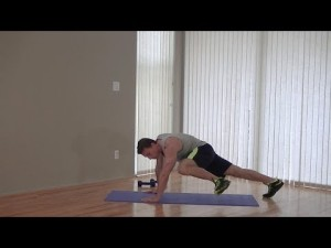 incinerator 10 minute ab workout  hasfit ab workouts