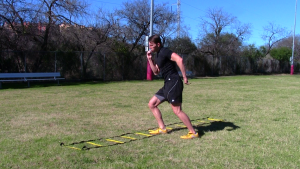 soccer workouts Archives - HASfit - Free Full Length Workout
