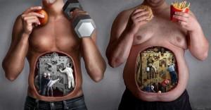 speed-up-metabolism
