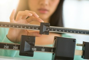 weight-loss-myths