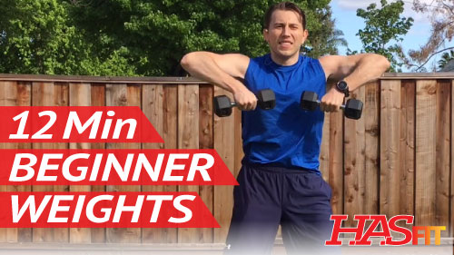 2 Beginner Archives Page 11 Of 15 Hasfit Free Full Length Workout Videos And Fitness Programs