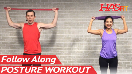 Seniors Archives HASfit Free Full Length Workout