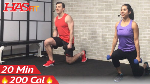 2 Beginner Archives Page 2 Of 15 Hasfit Free Full Length Workout Videos And Fitness Programs