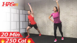low impact archives  hasfit  free full length workout