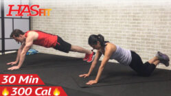 home workouts archives  page 11 of 53  hasfit  free