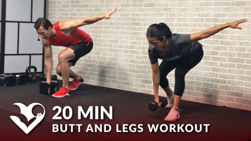 Legs Archives Hasfit Free Full Length Workout Videos And Fitness Programs