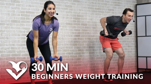 Easy Beginner Archives Hasfit Free Full Length Workout Videos And Fitness Programs